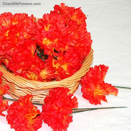 Carnation pick x 100pcs all colors mightylinksfo