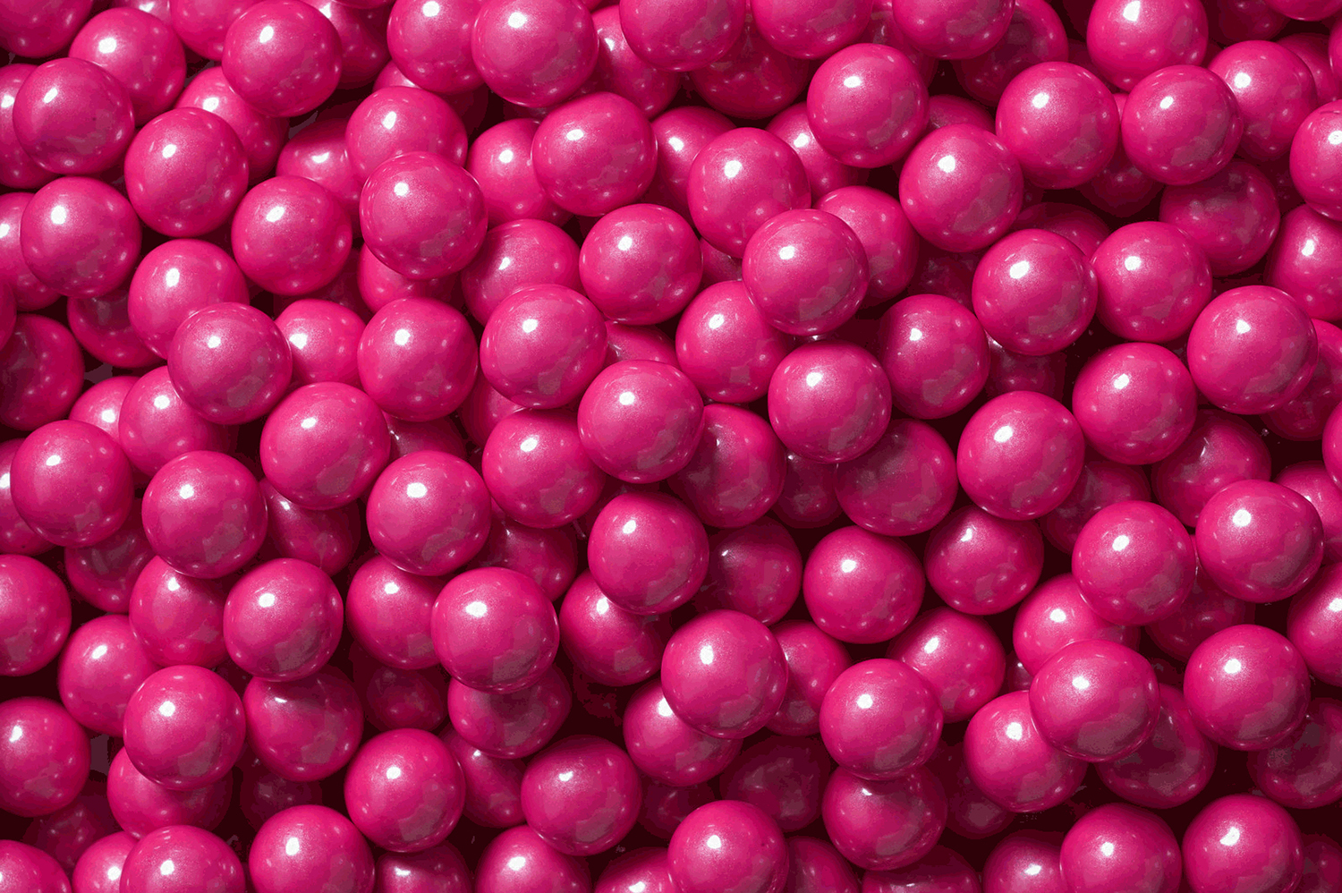 Sixlets 2lbs All Colors