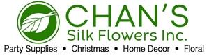 Chans silk flowers shop our categories mightylinksfo